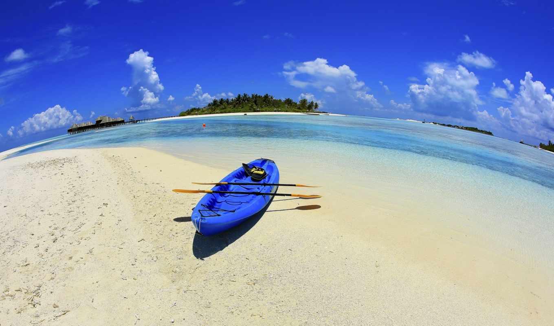 море, blue, песок, небо, остров, пляж, royal, icons, pack,
