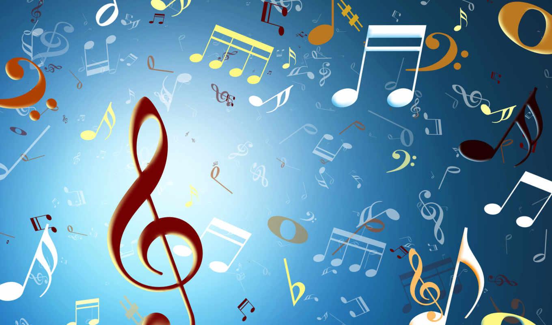 , musical, www, muzon,