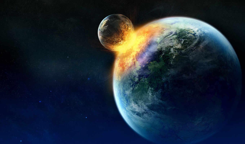 космос, планеты, столкновение, авария, marduk, planet, orikon, кликните, angels,