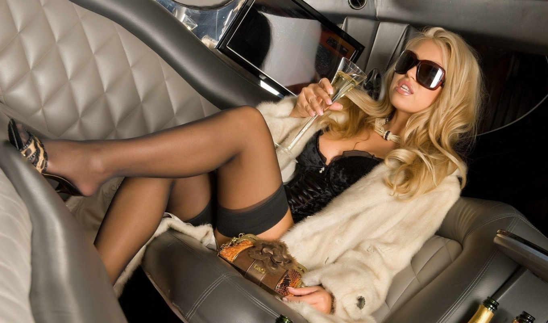 blonde, красиво, красивая, чебоксары, лет, девушки,