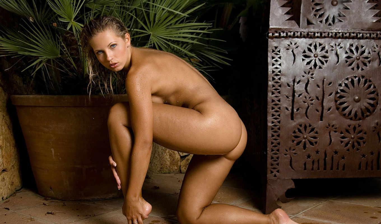 devushki, erotica, other, категория, девушек, подборки, голая, микс,