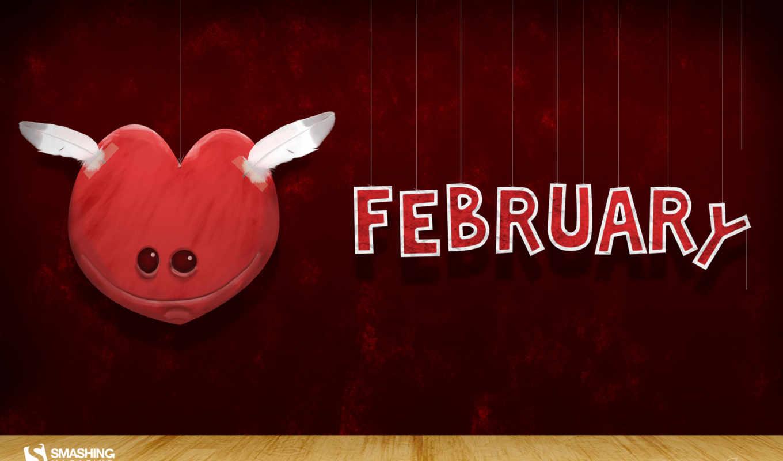 febrero, fondos, pantalla, para, fondo, февраль, con, amor, mijael, gratis,