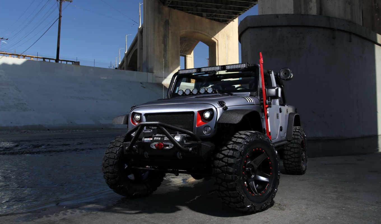 sema, jeep, wrangler, cars, am, car, mazda, instagram, diesel, info,