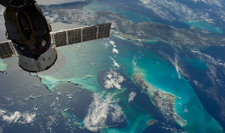 tierra, desde, espacio, planeta, ver, las, vivo, online,
