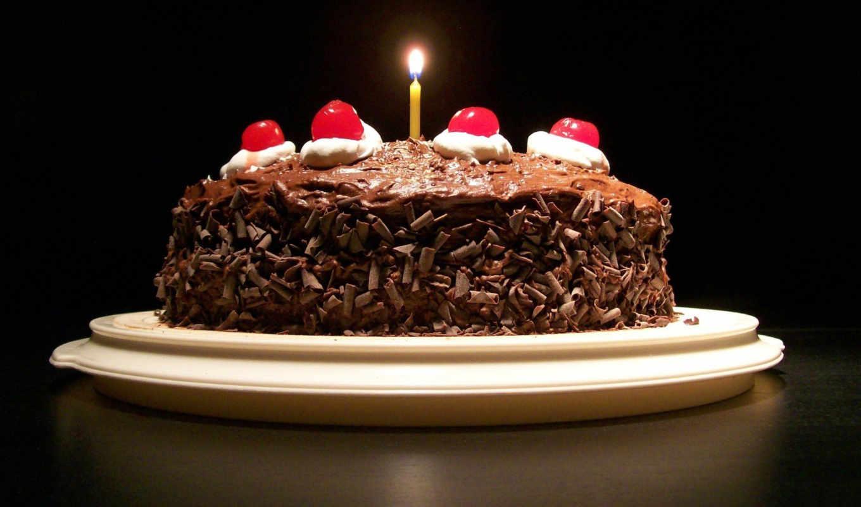 шоколад, торт, еда, свечка, сладкое, картинка, картинку, chocolate, поделиться, понравившимися, картинками, же, мыши, кномку, салатовую, так, кликните, левой, кнопкой,
