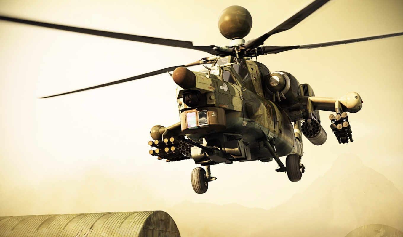 ми, взлёт, вертолет, вертолеты, картинку, картинка, ирак, helicopters, поставку, контракт, боевые, army, вертолетов, кнопкой, россия,
