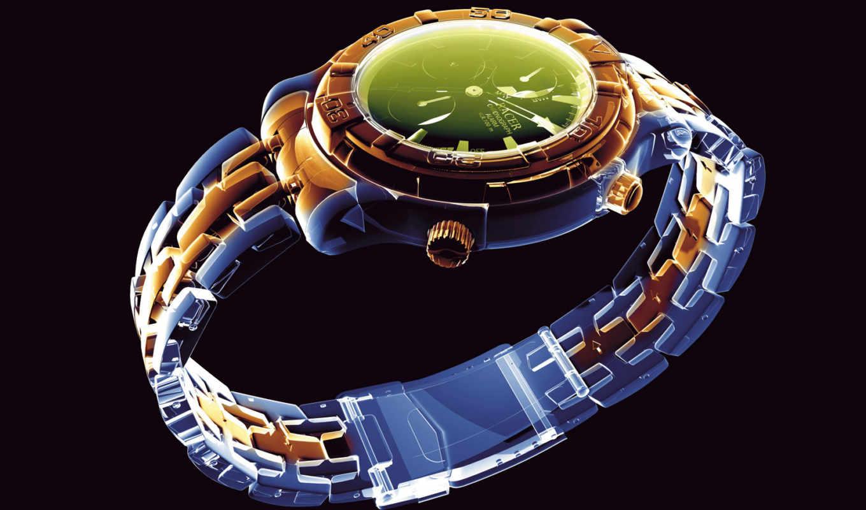 часы, красивые, подборка, нояб,