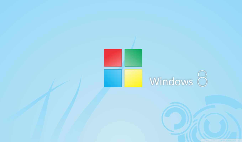 ,, win8, windows, голубой, computer wallpaper, линия, лого, диаграмма, графика, марка, продукт,
