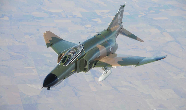 phantom, douglas, истребитель, истребители, icons, aeroplane, авиация, air, сила, mcdonnell,