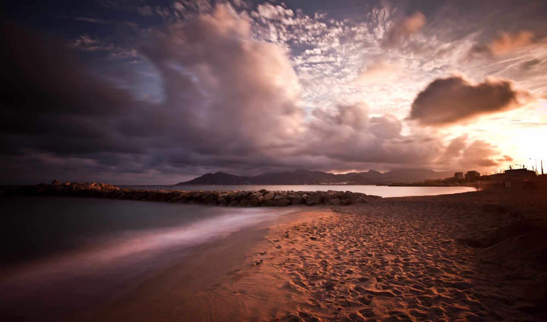 природа, песок, красивые, бесплатные, вид, красивый,