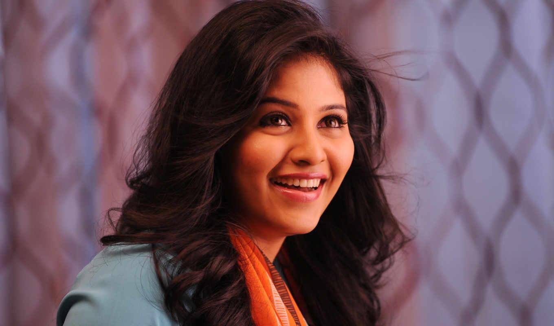 anjali, movie, geethanjali, stills, photos, telugu, latest,