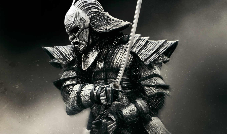 fantasy, кинотеатр, ronin, страница, фильмы, воин, сниматься, качественные, рисунки, выгул,