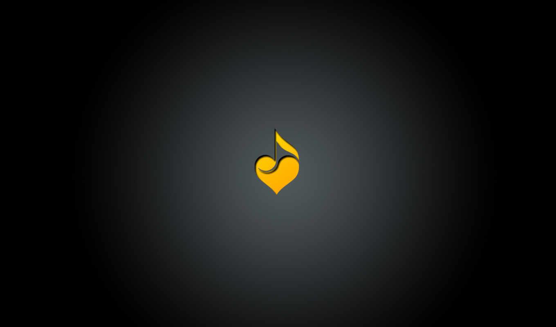 download, музыка, нояб, изображение, минимализм,