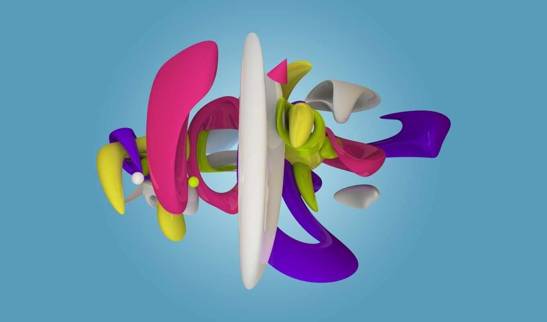 motifs, couleurs, фигуры, краски, абстракция, узоры, colors, formes,
