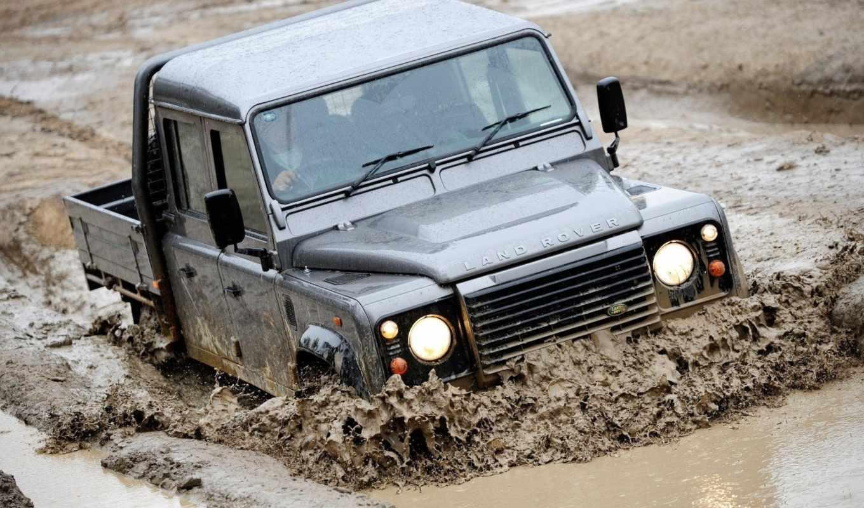 neverwet, от, land, покрытие, уникальное, которое, rover,