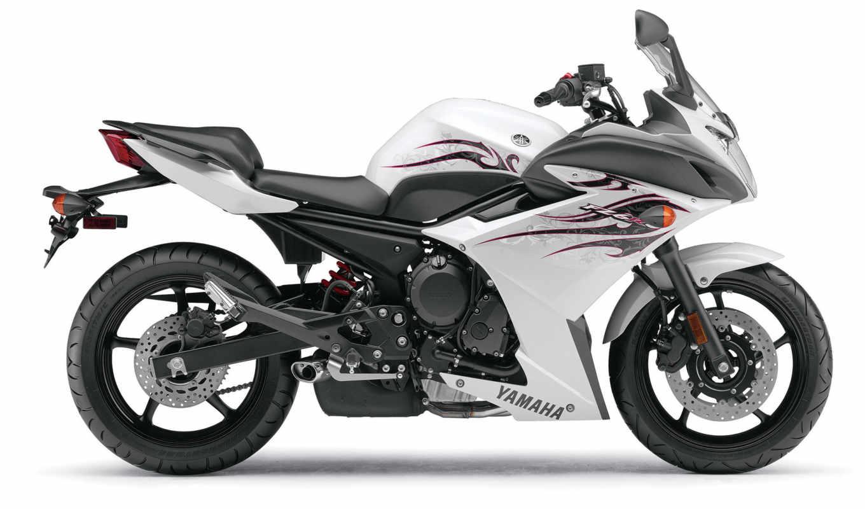 yamaha, мото, blanco, motos, fondos, sportbike, купить, pantalla,