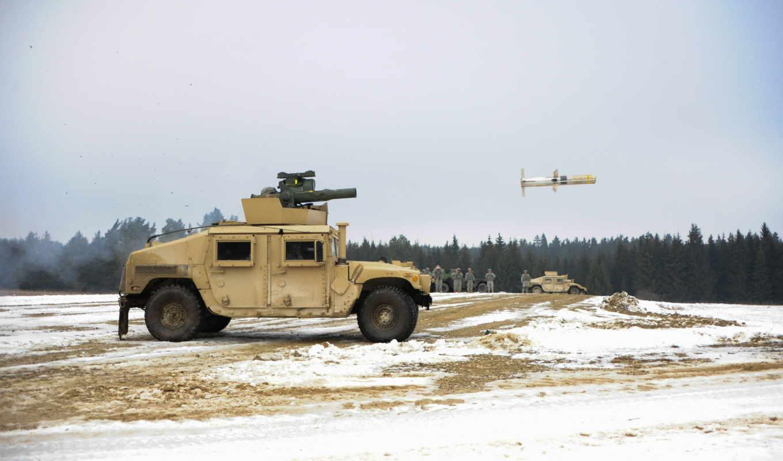 tow, огонь, ракета, missiles, live, упражнение, fired, во, raytheon,