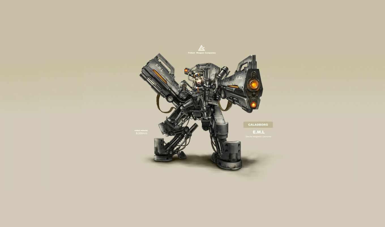 роботи, приколы, смешные, роботы, pinterest, anime, comics, artstation, картинок, этом, gia,