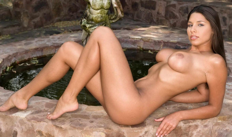 , голая, красивая грудь, секси,