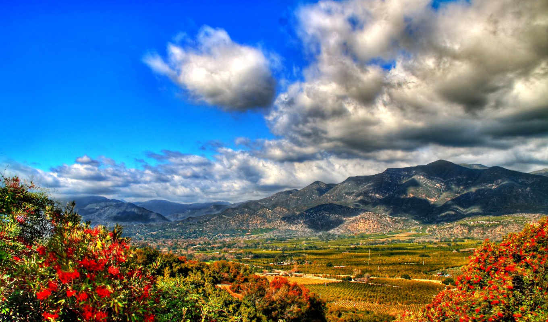 природа, mountain, con, fondo, hdr, flores, naturales, fotografias, природы, небо, montañas, paisajes, осень, поле, облака, красивые, landscape, заставки, картинку, amigos, compartirlo, life, quieras,