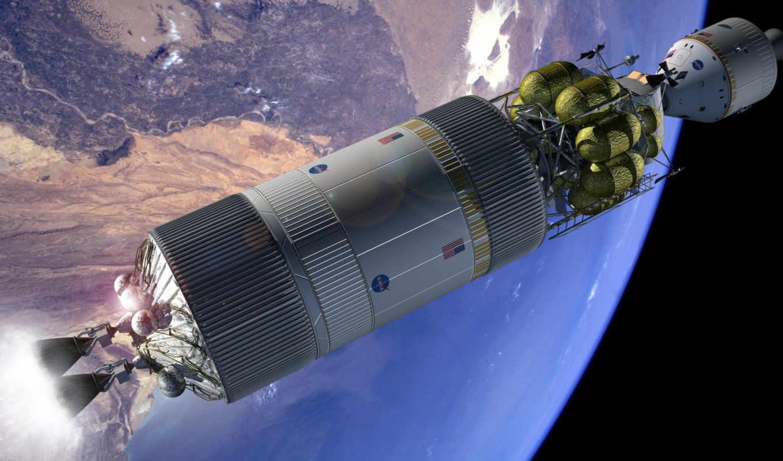 nasa, orion, корабля, луне, космические, космического, без, космос, корабли,