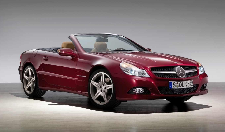 mercedes, benz, class, cars, boya, luxurious,