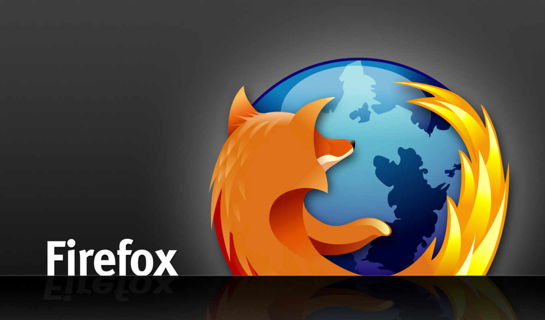 firefox, браузер, logo, mozilla