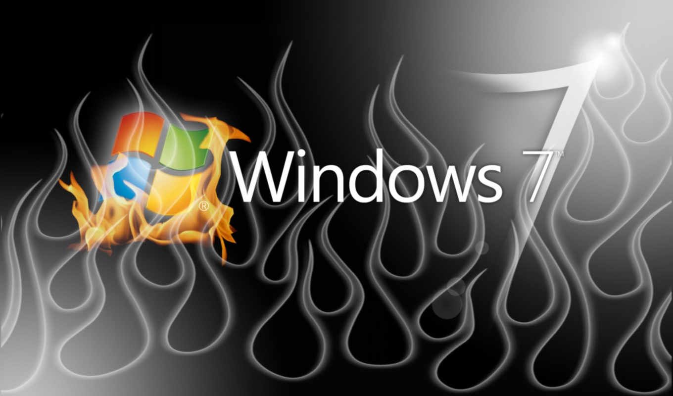 windows, nhratf, марта, microsoft,
