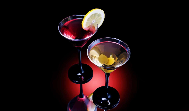 коктейль, алкоголь, коктейли, напитки, lemon, нояб, маслины,
