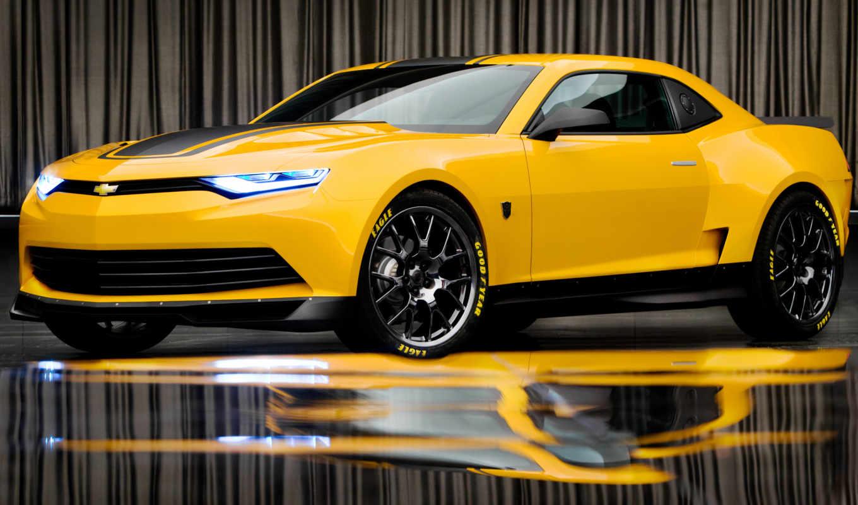 camaro, are, cars, you, chevrolet, car, chevy, суперкар, об, supercars,