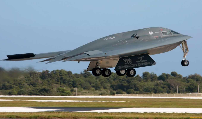 дух, takeoff, stealth, bombers, taxi, бомбардировщик, off, air, самолёт,