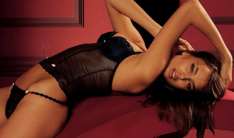irina, sexy, super, shayk, sheik, girl, картинку, чтобы, rus, шалунья, windows, file, model,