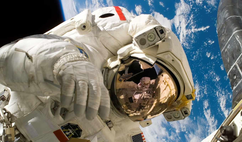 космос, космонавт, мкс, скафандр, картинку, космоса, astronaut, обоями, чтобы, её, размере, реальном, просмотреть, file,