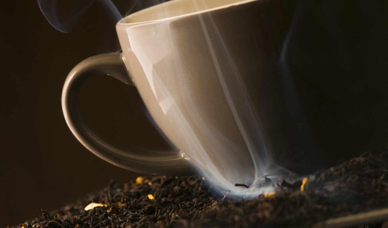 кофе, чашка, чтобы, зарегистрируйтесь, войдите, связаться, ваших, других, дымок, найти, россия,
