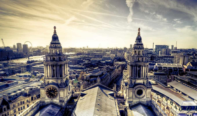 города, city, лондон, samba, играю, марокко, девушкой, igor,