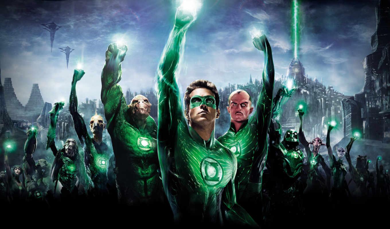 lantern, green, linterna, verde,