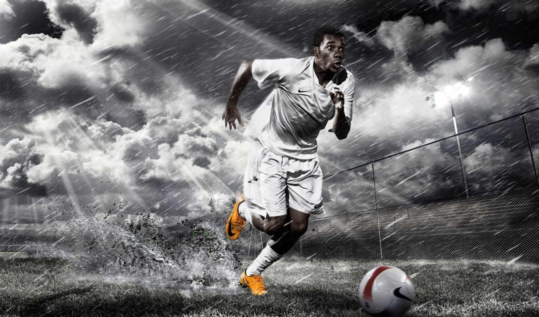 футбол, high, metalist, стадион, евро,