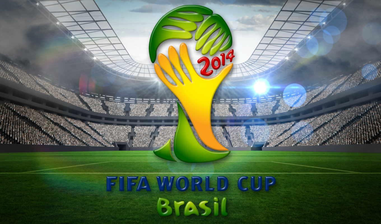 мира, чемпионат, футболу, fifa, world, cup, футбол, флаг, стадион,