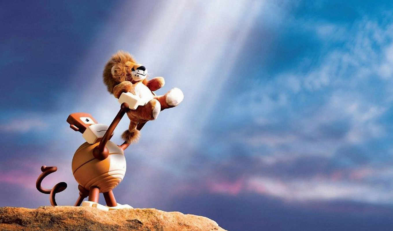 toys, объявление, креатив, реклама, was, ads, baby, вулкан, king, lion,