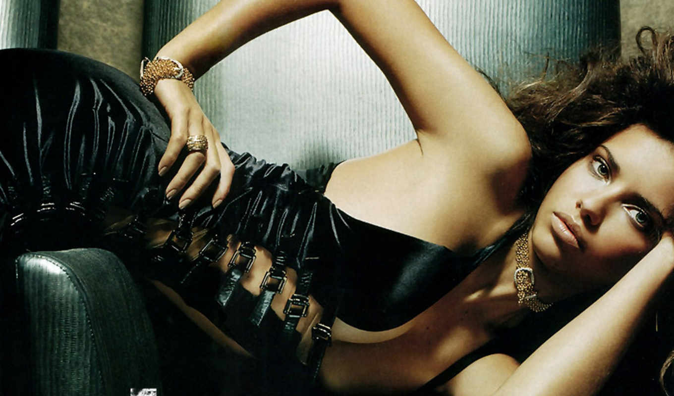 adriana, lima, facebook, covers, cover, fb, timeline, celebrities,