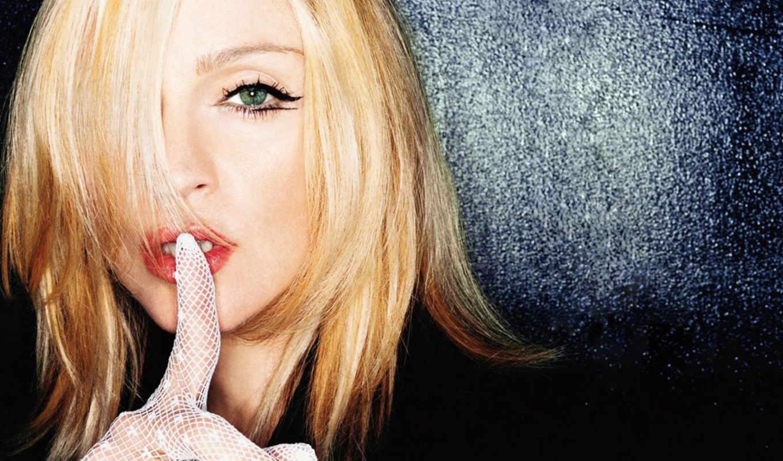 madonna, музыка, девочка, девушки, певица, desktop, лицо, изображение, перчатка, time, женщина, взгляд, сделать,