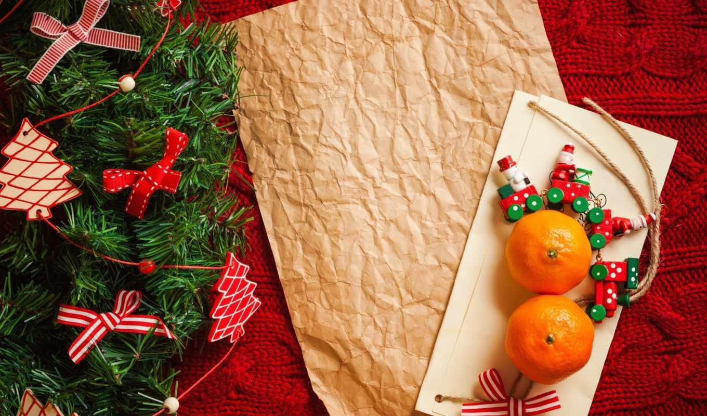 god, новый, рождество, new, год,