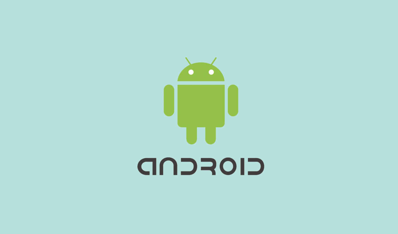 android, вектор, mobile, website, this, full, webcams, logo, доступ, apple,