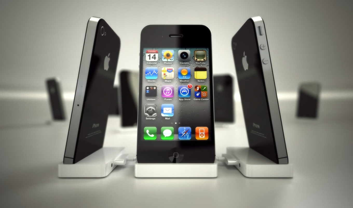 apple, iphone, iwatch, техники,