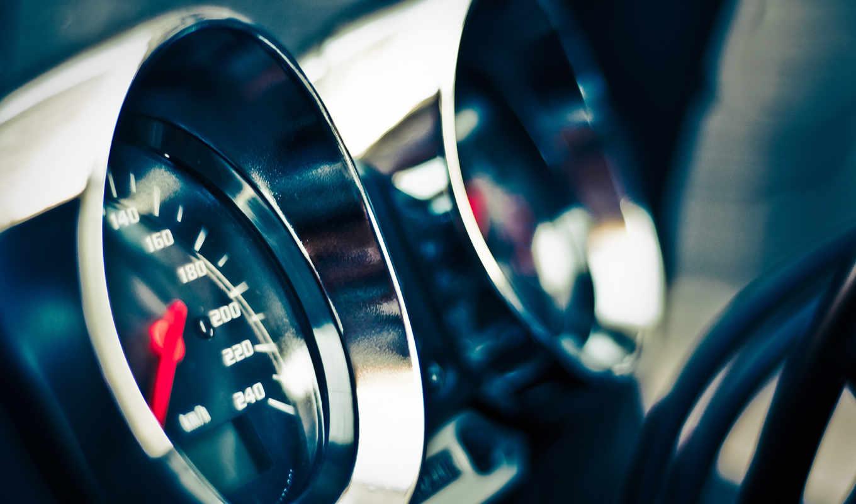 спидометр, совершенно, категория, машины, скорость,