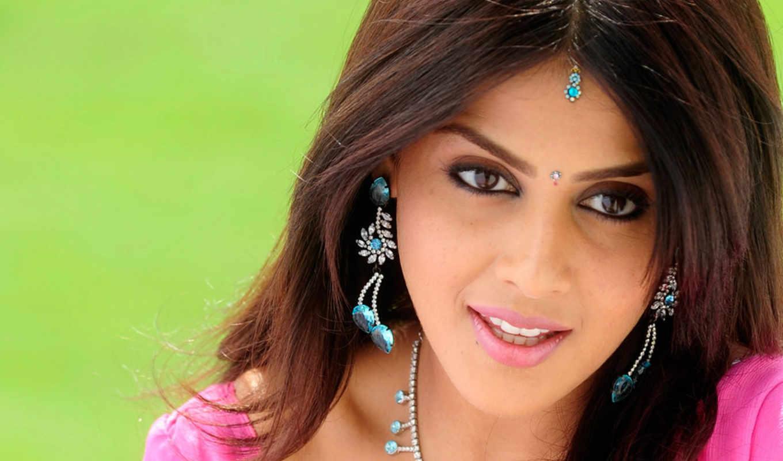 актриса, bollywood, indian, genelia, free, south, you,