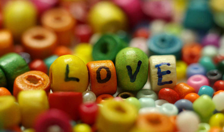 pantalla, amor, fondos, para, fondo, frases, imágenes, descargar,