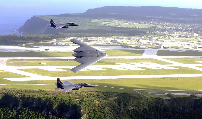 aviones, guerra, los, estados, que, unidos, avión,