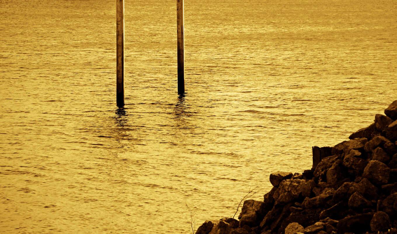 море, yellow, tempo, giusto, яркий, official, mclachlan, sarah, ago, год, взгляд