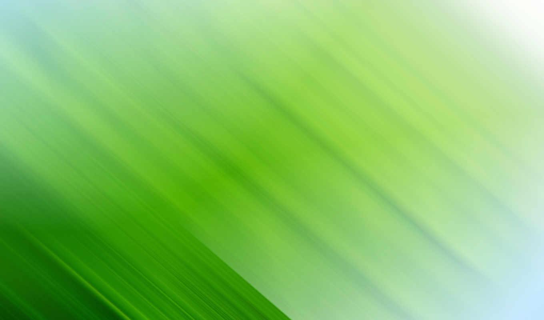 полосы, текстура, зелень, градиент, iphone,